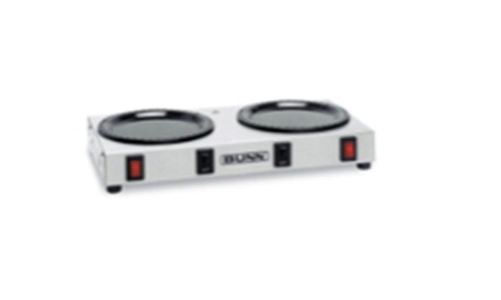 MODELO BUNN WX-2 (063100.0004)