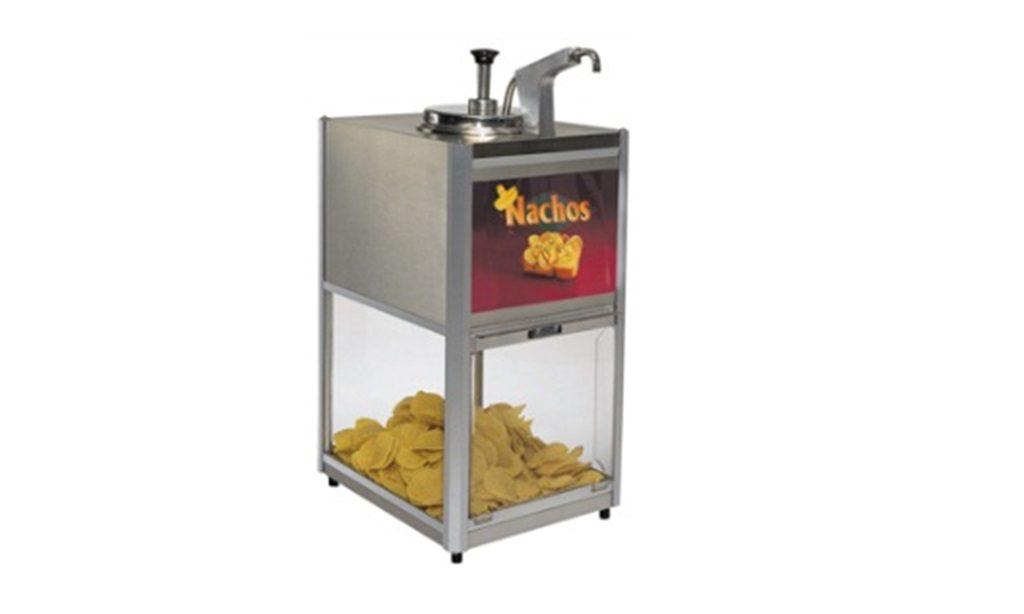MODELO GOLD MEDAL 2206