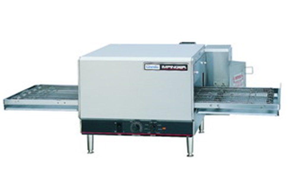 MODELO LINCOLN I300-1