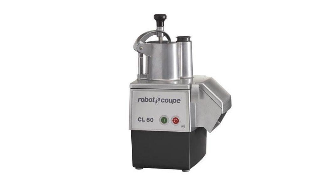 ROBOT COUPE CL-50E
