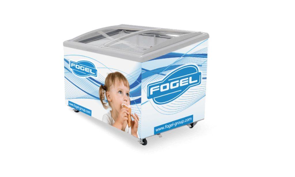 Fogel modelo FLORENCIA-11-MAC