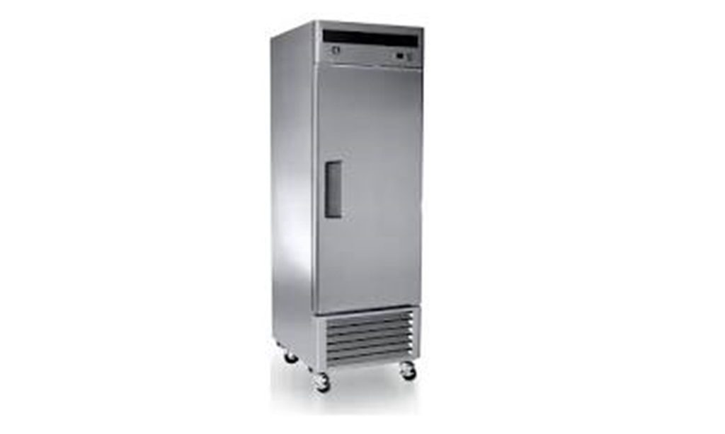 Refrigerador Vertical ATOSA
